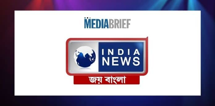 Image-itv-network-launches-india-news-bangala-MediaBrief.jpg
