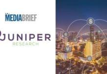 Image-juniper-research-digital-domestic-money-transfer-MediaBrief.jpg