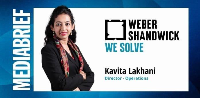 Image-kavita-lakhani-joins-weber-shandwick-MediaBrief.jpg