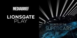 Image-lionsgate-play-secret-of-the-supercars-MediaBrief.jpg