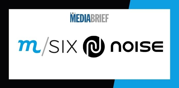 Image-m_SIX-wins-media-duties-Go-Noise-MediaBrief.jpg