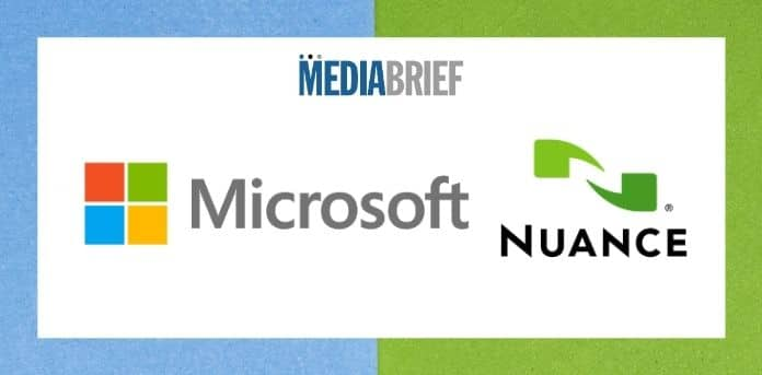 Image-microsoft-acquire-nuance-for-usd19-7-bn-MediaBrief.jpg