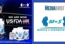 Image-muscle-strength-receives-usfda-certification-MediaBrief.jpg
