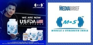 Image-muscle-strength-receives-usfda-certification-MediaBrief.jpg
