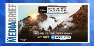 Image-mx-player-bmw-motorrad-cruising-legends-dawn-patrol-MediaBrief.jpg