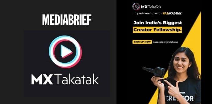 Image-mx-takatak-partners-with-nas-academy-MediaBrief.jpg