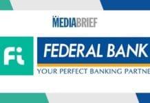 Image-neobank-fi-launched-MediaBrief.jpg