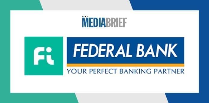 Image- neobank-fi-launched  -MediaBrief.jpg