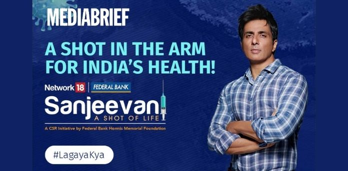 network18-federal-bank-launch-vaccination-awareness-campaign-sanjeevani-a-shot-of-life