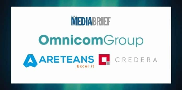 Image-omnicoms-credera-to-acquire-areteans-MediaBrief.jpg