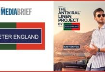 Image-peter-england-the-antiviral-linen-project-MediaBrief.jpg