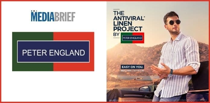 Image-peter-england-the-antiviral-linen-project-MediaBrief.jpg