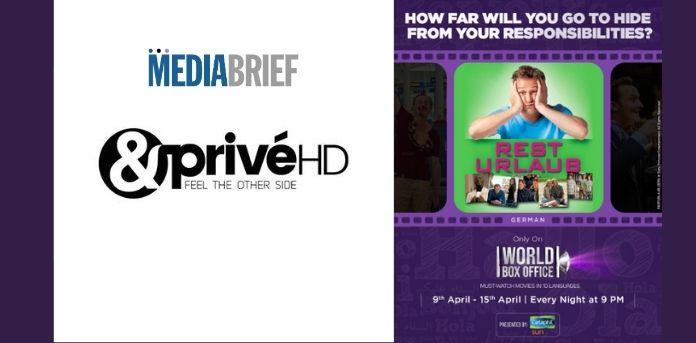 Image-privehd-premieres-resturlaub-MediaBrief.jpg