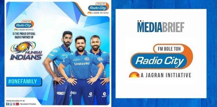 Image-radio-city-partners-with-mumbai-indians-MediaBrief.jpg