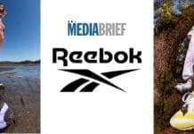 Image-reebok-and-collina-strada-call-mom-MediaBrief.jpg