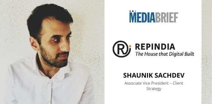Image-repindia-shaunik-sachdev-avp-client-strategy-MediaBrief.jpg