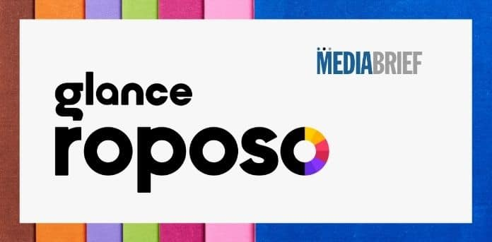 Image-roposo-launches-madeonroposo-MediaBrief.jpg