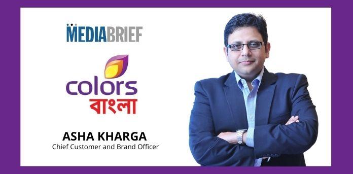 Image-sagnik-ghosh-appointed-business-head-colors-bangla-MediaBrief.jpg