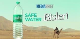 Image-samajhdaar-bisleri-peete-hai-campaign-MediaBrief.jpg