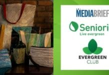 Image-senioritys-evergreen-club-pledges-to-goevergreen-MediaBrief.jpg