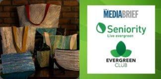 Image-senioritys-evergreen-club-pledges-to-goevergreen-MediaBrief.jpg