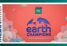 Image-sony-bbc-earth-earth-champions-initiative-MediaBrief.jpg