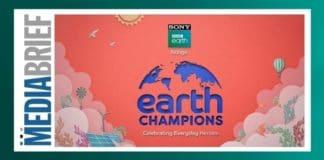 Image-sony-bbc-earth-earth-champions-initiative-MediaBrief.jpg