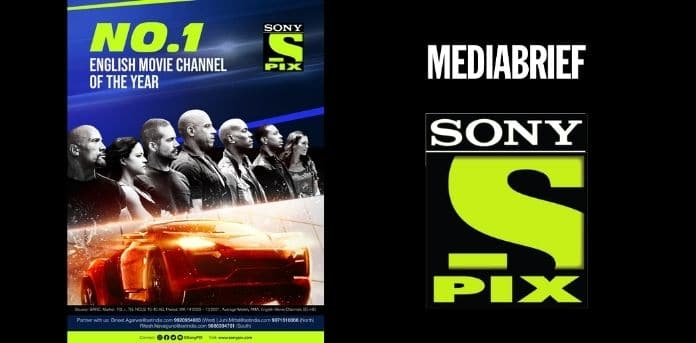 Image-sony-pix-leads-in-the-english-movie-category-2-MediaBrief.jpg