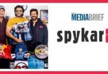 Image-spykar-official-apparel-licensee-for-83-MediaBrief.jpg
