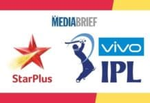 Image-star-plus-to-broadcast-sunday-ipl-matches-MediaBrief.jpg