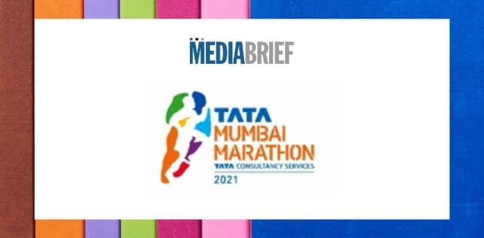 Image-tata-mumbai-marathon-2021-rescheduled-MediaBrief.jpg