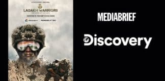 Image-the-ladakh-warriors-to-premiere-on-discovery-channel-MediaBrief.jpg