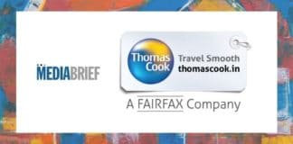 Image-thomas-cook-gold-circle-partner-outlet-in-lucknow-MediaBrief.jpg