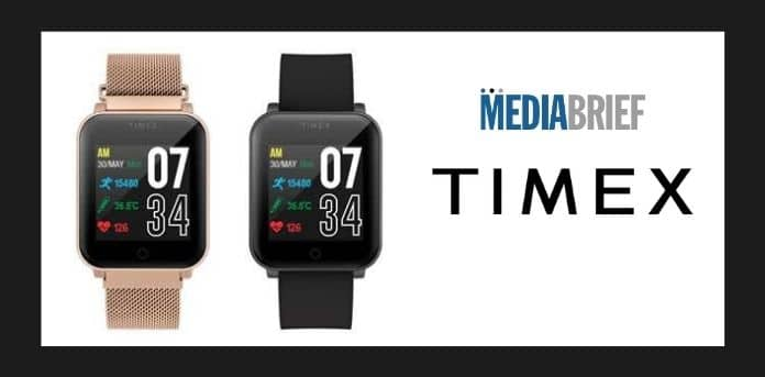 Image-timex-launches-timex-fit-MediaBrief.jpg