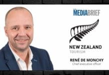 Image-tourism-nz-appoints-rene-de-monchy-as-ceo-MediaBrief.jpg