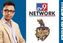 Image-tv9-network-bets-big-on-cricket-ipl-21-MediaBrief-2.jpg