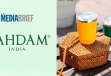 Image-vadham-india-drinkware-collection-MediaBrief.jpg