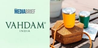 Image-vadham-india-drinkware-collection-MediaBrief.jpg