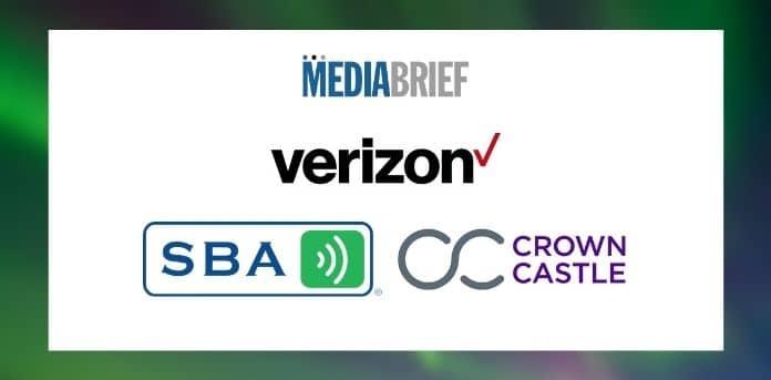Image-verizon-inks-deals-with-crown-castle-sba-MediaBrief.jpg