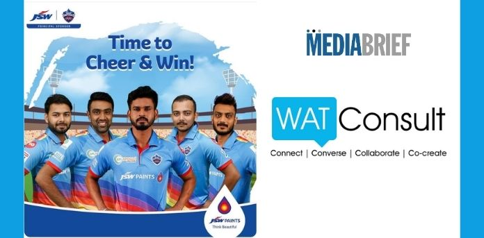 Image-watconsult-jsw-paints-campaign-for-delhi-capitals-MediaBrief.jpg