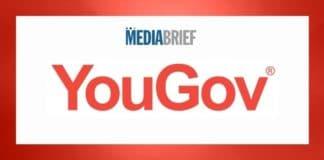 Image-yougov-launches-yougov-safe-MediaBrief.jpg