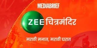 Image-zee-launches-zee-chitramandir-MediaBrief.jpg