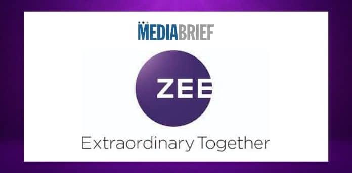 Image-zee-wins-excellence-in-learning-development-award-MediaBrief.jpg