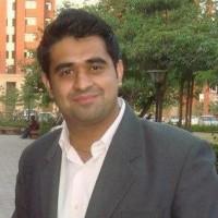 ImageAshwin-Haryani-Co-Founder-GamingMonk-mediabrief.jpg