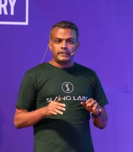 Kumar-Rangarajan-Co-founder-Obsessive-Dictator-Slang-Labs-scaled.jpg