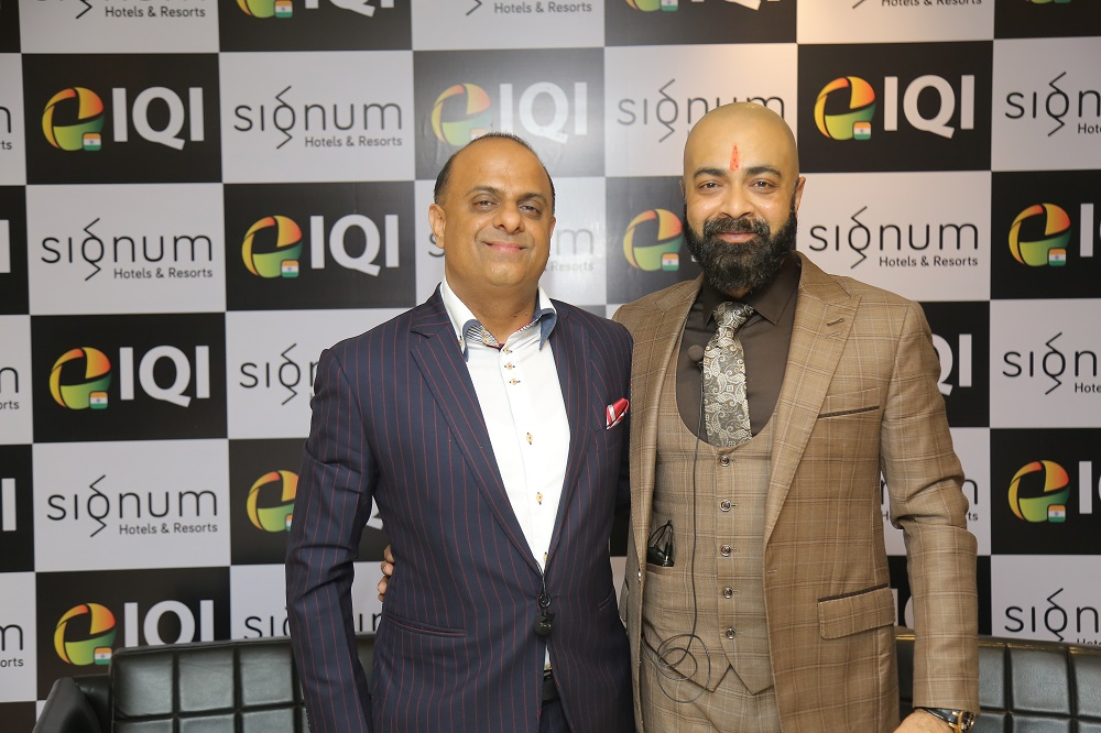 L-Mehul-Sharma-Founder-CEO-Signum-Hotels-Resorts-with-Pankaz-Jaiin-Chairman-and-Managing-Director-IQI-India-.jpg