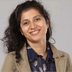 Manisha-Sharma-Chief-Content-Officer-Viacom18.png