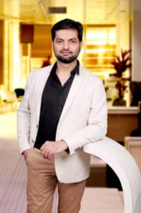 Mr.-Kaushal-Thakkar-Founder-Infidigit-scaled.jpg
