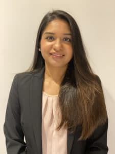 Ms.-Vidhi-Shanghvi-Business-Head-Sun-Pharma-Consumer-Healthcare-scaled.jpg
