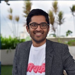 Nihal Shetty, General Manager at WeWork India.jpg